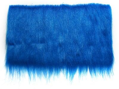 Do-it Craft Fur