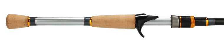 Daiwa Procyon Casting Rods