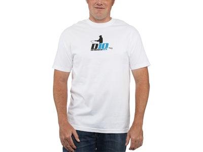 Dedicated 10 Big Bait Short Sleeve T-Shirt