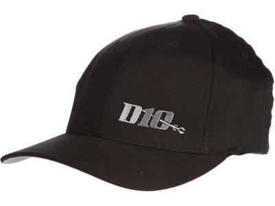 Dedicated 10 Bait Flex Fit Hat