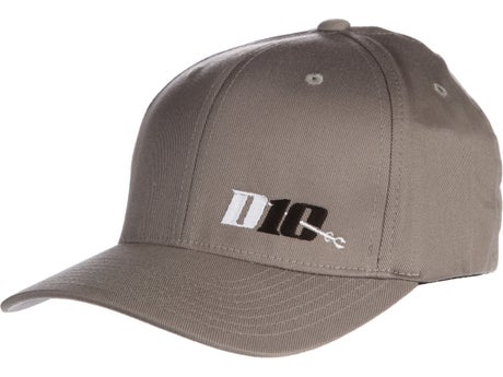 Dedicated 10 Bait Flex Fit Hat