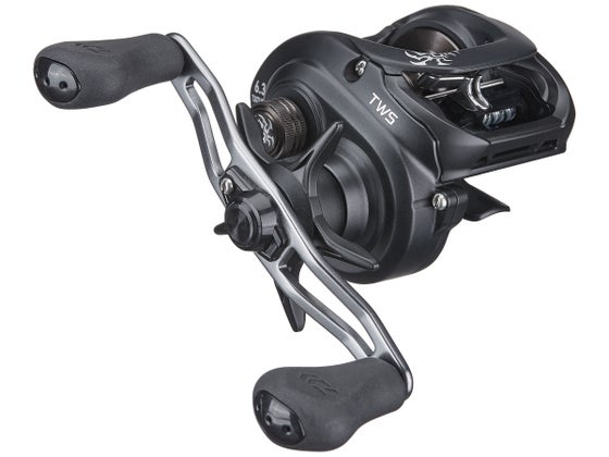 84956e08c81 Daiwa Tatula 150 Casting Reel - Tackle Warehouse