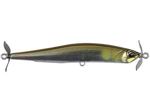 Duo Realis G-Fix Spinbait 80