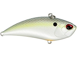 Duo Realis G-Fix Vibration Tungsten Lipless Crankbait