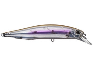Duo Realis Jerkbait 100SP