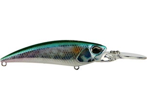 Duo Realis Shad 59MR Crankbait