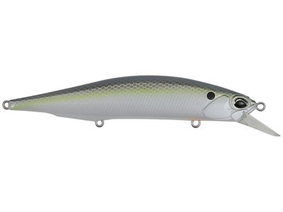 Duo Realis Jerkbait 110SP