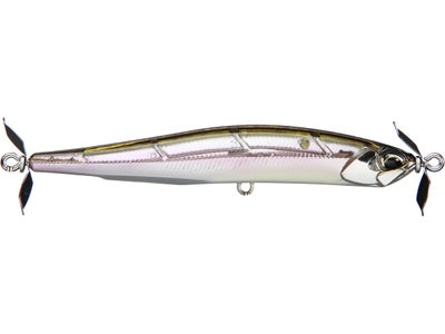 Duo Realis Spinbait 80