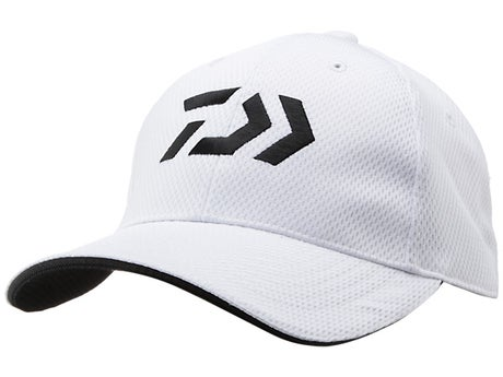 Daiwa Vector Hat