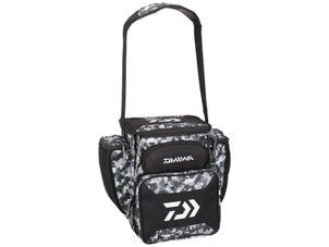 ac240ad4a54 Daiwa Tactical Soft-Sided Tackle Bag - Tackle Warehouse