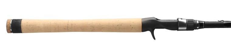Daiwa DX-Bass Crankbait Casting Rods