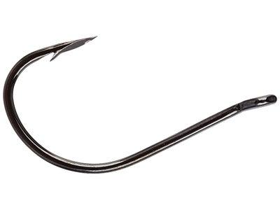 Lazer Trokar Drop Shot Hook 7pk
