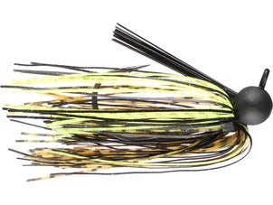 Eco Pro Tungsten Jared Lintner Heavyweight Football Jig