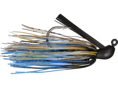 Eco Pro Tungsten Jared Lintner Heavyweight Flipping Jig
