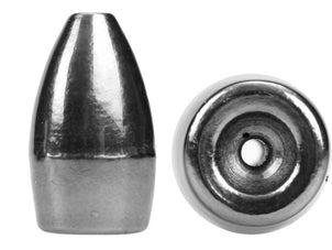 Eco Pro Tungsten Flipping Weight