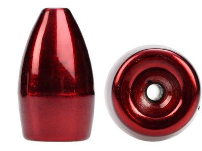 Eco Pro Tungsten Flipping Weights
