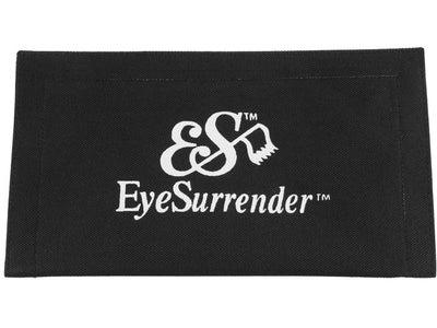 Eye Surrender Bait Wraps