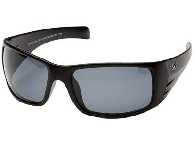 Eye Surrender ESE Sunglasses