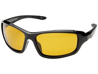 Eye Surrender ESM Sunglasses