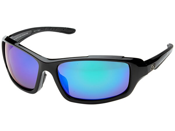 Best Polarized Sunglasses For Sight  eye surrender esm sunglasses