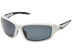 Eye Surrender ESM Sunglasses