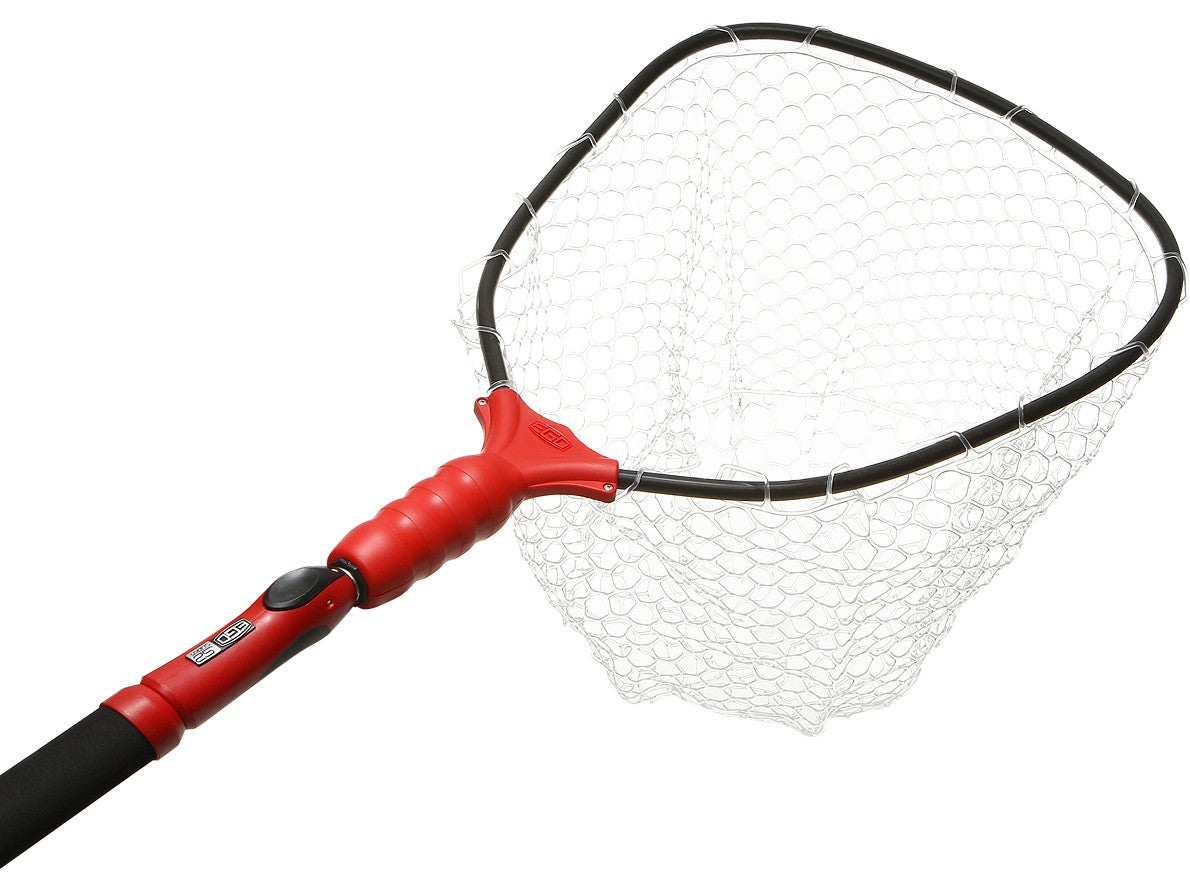 Ego S2 Slider Net With Compact 18 Quot Handle