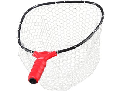 Ego S2 Slider Replacement Net Heads
