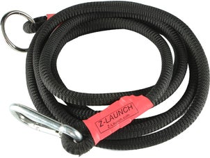 Z-Launch Watercraft Launch Cord