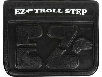 EZ-Troll Side Step