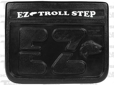 EZ-Troll Tongue Step