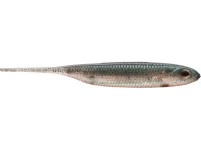 Fish Arrow Flash J