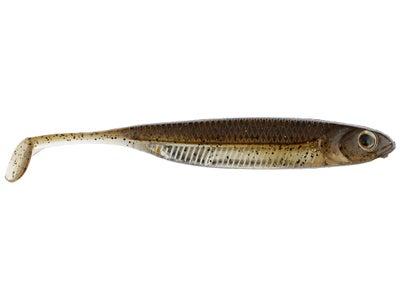 Fish Arrow Flash J Shad Swimbaits