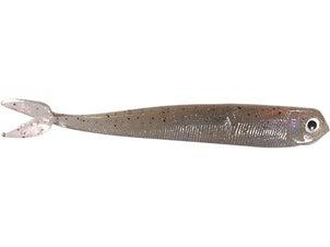 Fishbelly Hawg Shad
