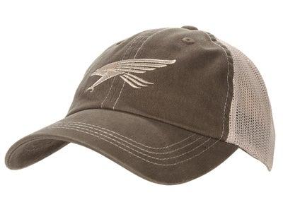Falcon Costa Hat