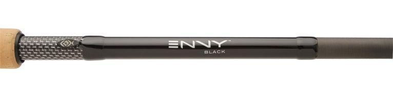 13 Fishing Envy Black Crankbait Casting Rods