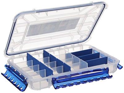 Flambeau WP4005 Utility Box Adjustable With Zerust