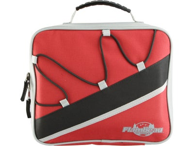 Flambeau AZ2 Soft Side Satchel