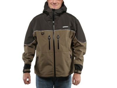 Frabill F3 Gale Rainsuit Jacket