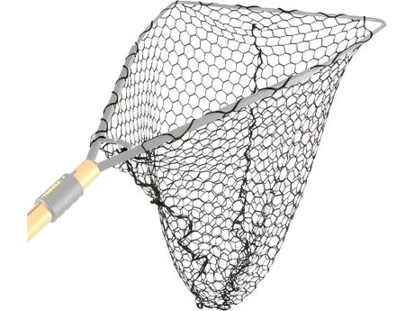 Frabill Replacement Landing Net 4583