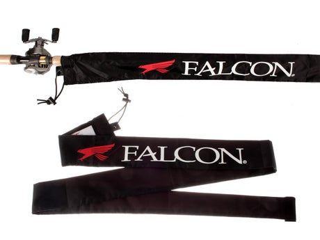 Falcon Rod Sock