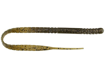 Fishoey Lures 12 inch Doggerworm 7pk