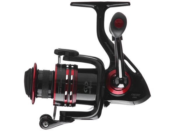Ardent Finesse Spinning Reel - Tackle Warehouse