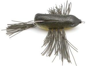 Flipin The Bird Topwater Bait