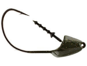 Fin-tech Title Shot Jig 2pk