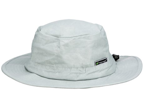 Frogg Toggs Waterproof Bucket Hats