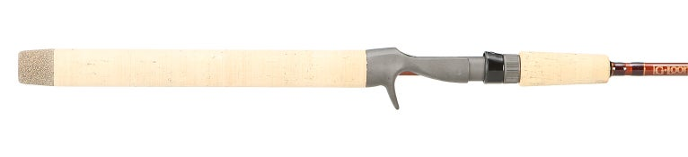 G. Loomis Crankbait Deep Flex Casting Rods