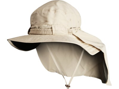 Glacier Glove Boonie Sun Hat