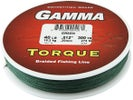 Gamma Fishing Line
