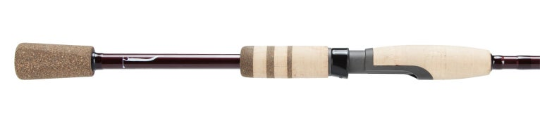 G. Loomis GL2 Drop Shot Spinning Rods