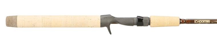 G. Loomis Shakeyhead Casting Rods